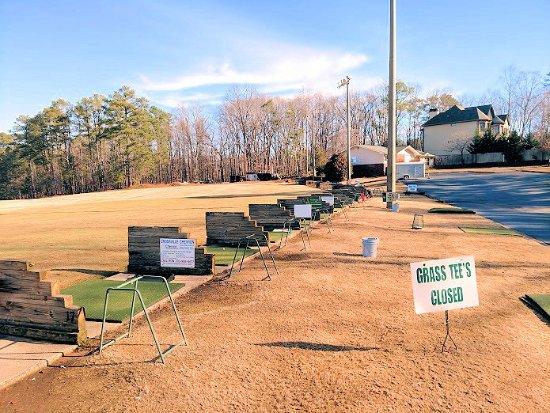 driving anti mat range base golf protective mats forb skid x rubber dp