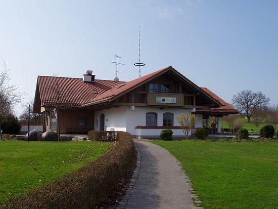 Golfclub Starnberg