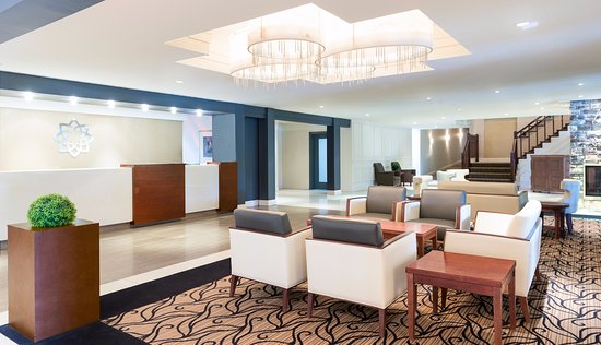 Manoir des Sables, hôtel et golf