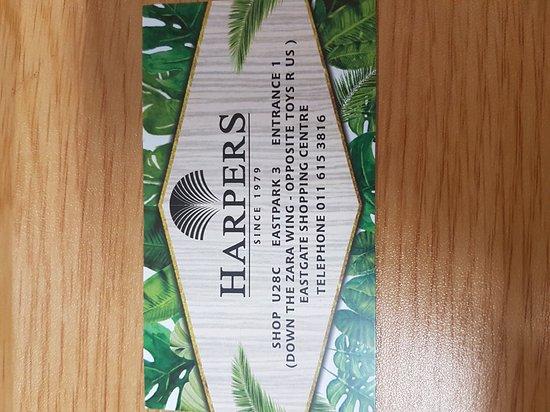 Harpers Restaurant : TA_IMG_20170504_145336_large.jpg