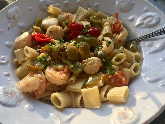 Ossining Italian Restaurants