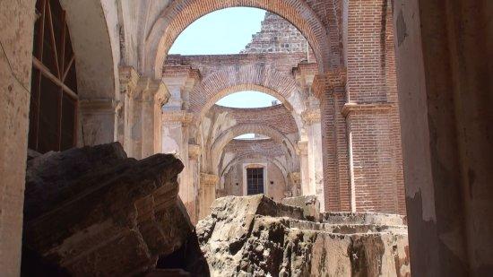 Zdjęcie Katedra w Santiago