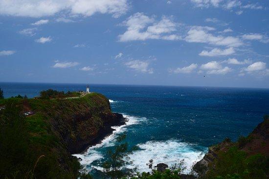 Kauai Photo Tours: Not bad for an amateur
