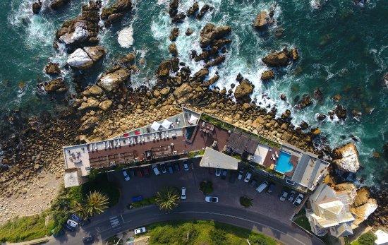 Imagen de Radisson Acqua Hotel & Spa Concon