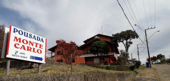 Monte Carlo Santa Catarina fonte: media-cdn.tripadvisor.com