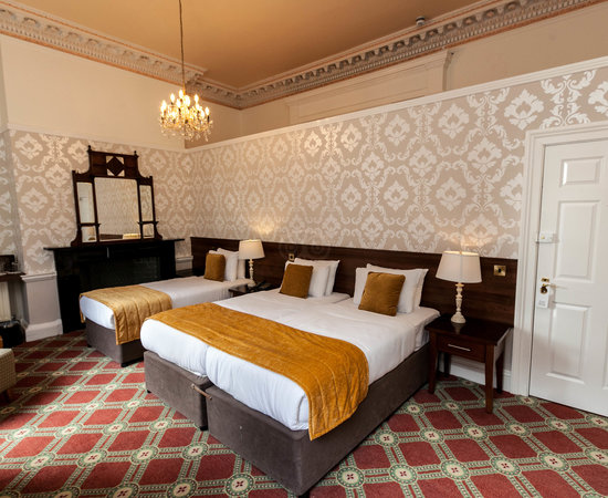 Castle Hotel Dublin Ireland Reviews Photos Price Comparison