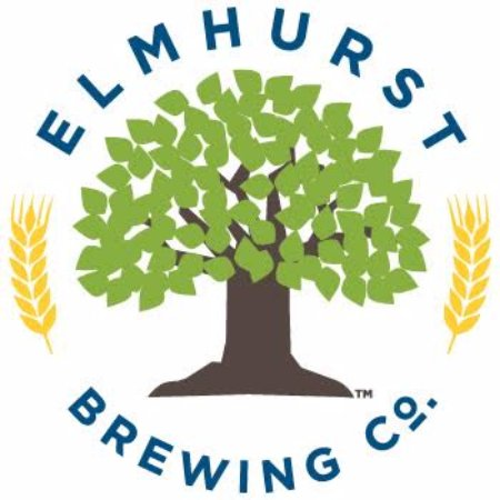 Elmhurst, IL: Our logo