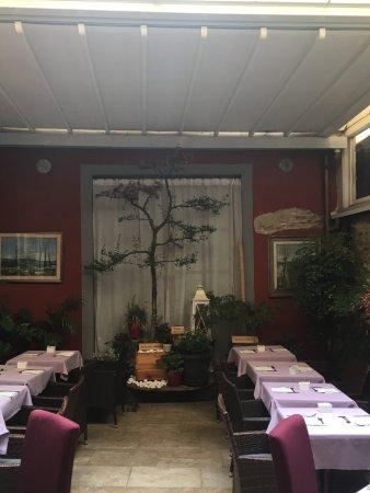 italhotels ginori al duomo : photo0.jpg