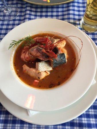 Restauracja Targ Rybny : photo1.jpg