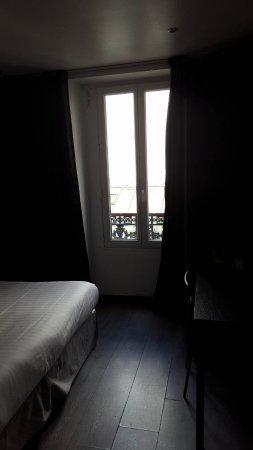 Foto de The Element Hotel