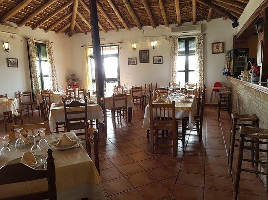 Aznalcazar, Spain: TA_IMG_20170504_171642_large.jpg