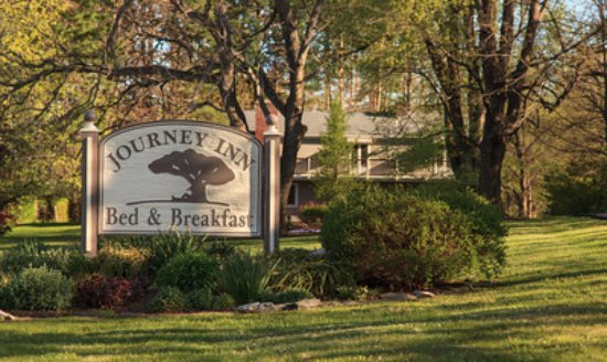Best Bed And Breakfast In Hyde Park Ny