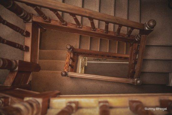 Holly-Wood Guest House: 6K9A2634_edited_wm_large.jpg
