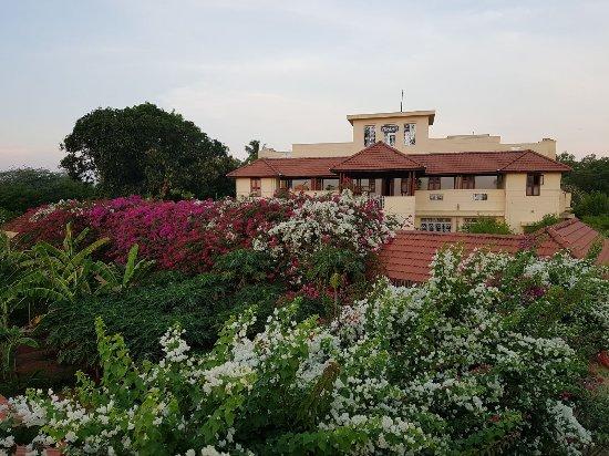 Kanadukathan, India: IMG-20170504-WA0007_large.jpg