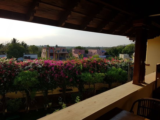 Kanadukathan, India: IMG-20170504-WA0008_large.jpg