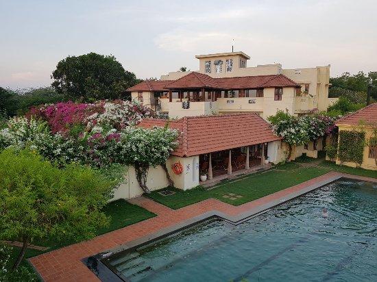 Kanadukathan, India: IMG-20170504-WA0023_large.jpg