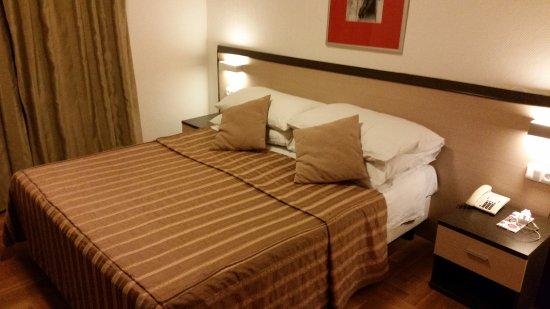 Hotel Praga 1 Photo