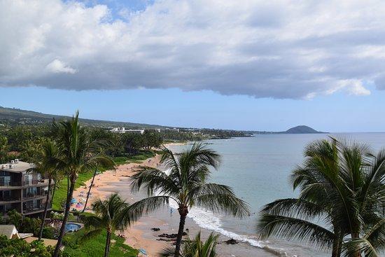 Gambar Mana Kai Maui
