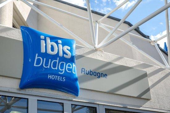 Ibis Budget Aubagne Les Paluds Agora Picture