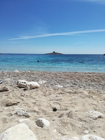 Остров Хвар, Хорватия: IMG_20170504_144915_large.jpg