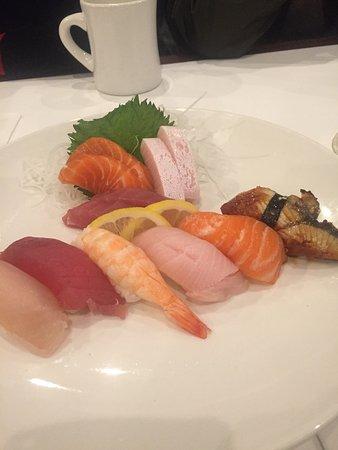 Ogawashi: photo1.jpg