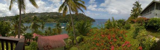 Marigot Beach Club and Dive Resort Image