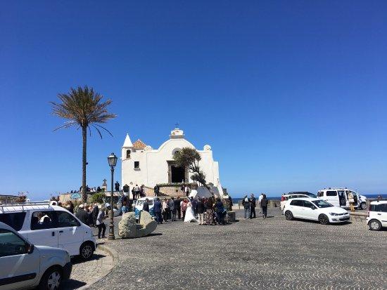 Chiesa del Soccorso : photo0.jpg