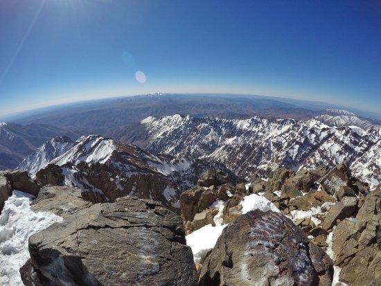 Mount Toubkal : photo0.jpg