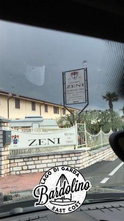 Bardolino, Italie : photo0.jpg