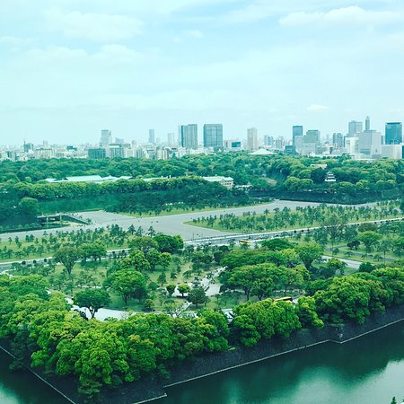The Peninsula Tokyo: photo0.jpg
