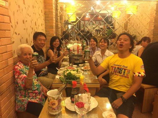 Hanoi Guest House: photo0.jpg