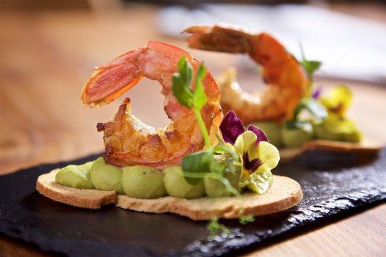 imagen Restaurante Albacar en Monda