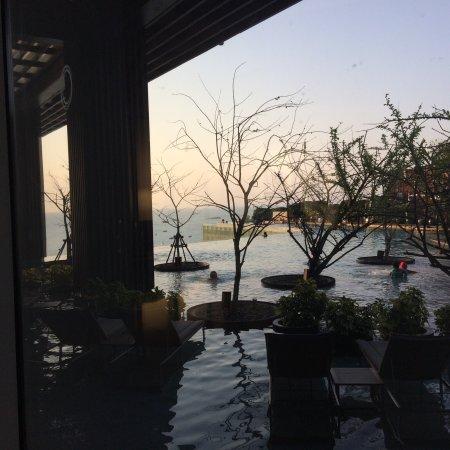 Hilton Pattaya: photo0.jpg
