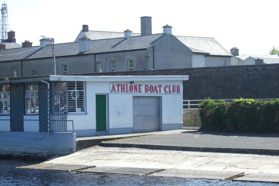 Athlone Boat Club