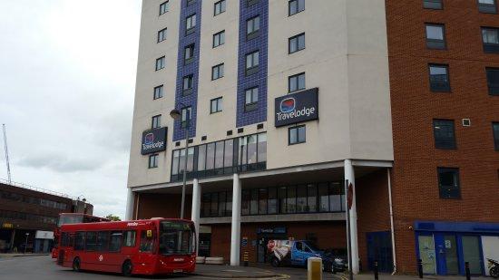 Hotel deals uxbridge