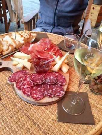 Winterose Wine Bar : photo0.jpg