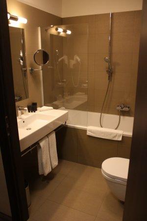 호텔 코삭 사진