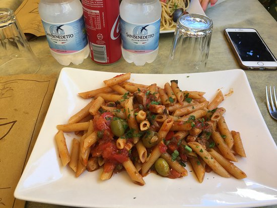 Il nostro super pranzo conveniente e delizioso picture for Iper super conveniente catania