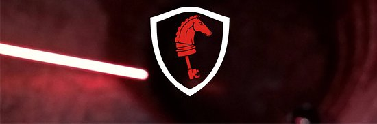 Unikove hry Tabor - U Cerveneho kone: Exit game Tábor - U Červeného koně