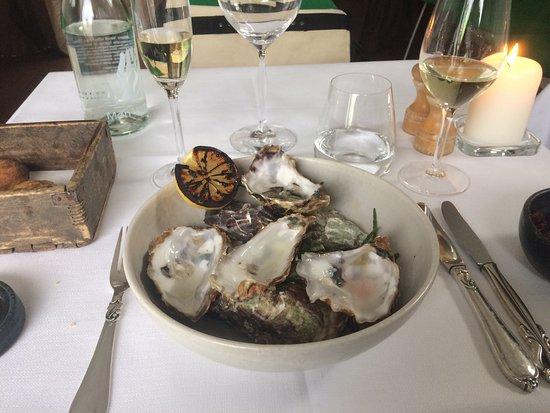 Restaurant Viva: photo2.jpg