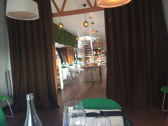 Restaurant Viva: photo3.jpg