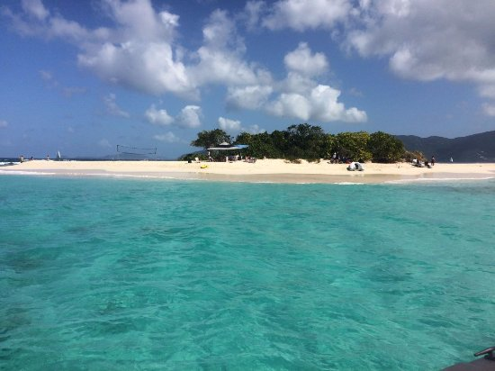Christmas In July 2019 Virgin Gorda.The Right Charter Tortola 2019 All You Need To Know