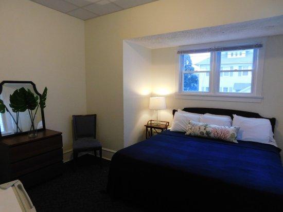 Flanders Hotel Nj Room Rate Prices