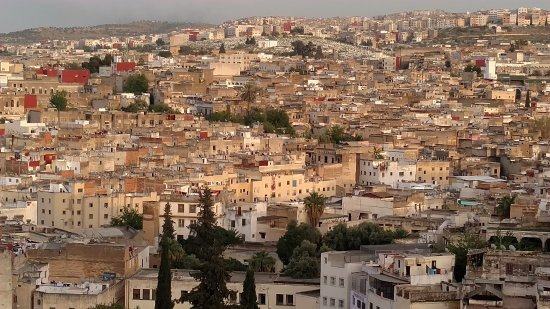 Your Morocco Tour LLC : Chefchouen