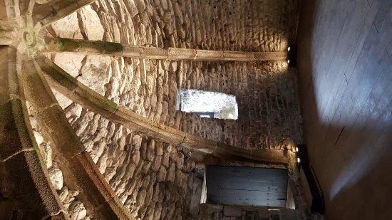 Fort La Latte: 20170504_132318_large.jpg