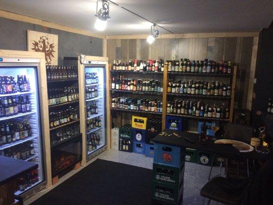 BierWelt.Tirol