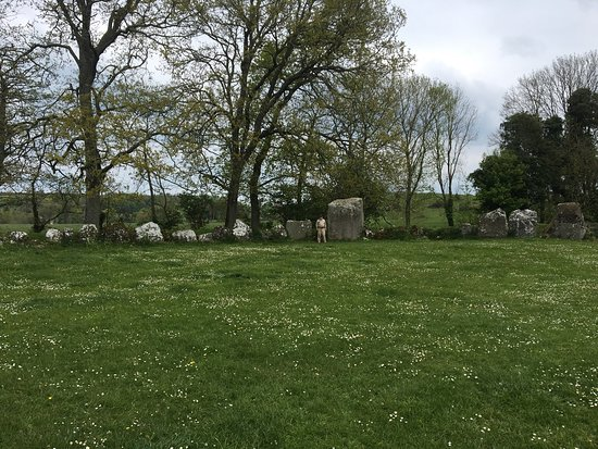 Bruff, أيرلندا: photo1.jpg