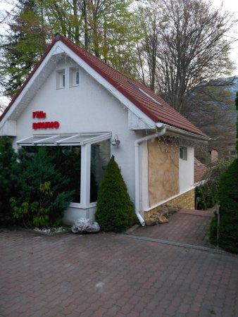 BIO Boutique Hotel Club Austria