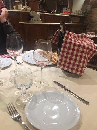 Pizzando Grigliando : photo0.jpg
