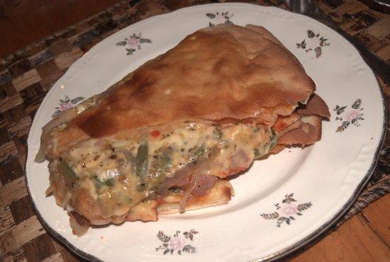 my-disgusting-pizza.jpg